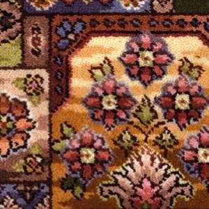Moquette Glenavy Persian Garden