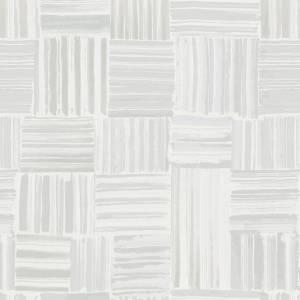 Papier peint Palenque