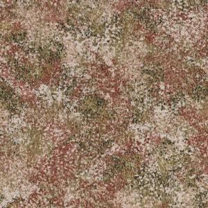 Tissu Cybèle