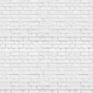 Panoramique sur mesure Soft Bricks