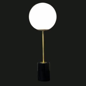 Lampe de table Full Moon