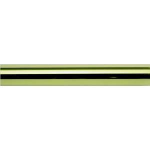 Tube Cessot - Diam. 20mm