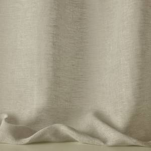 Tissu Acquerello