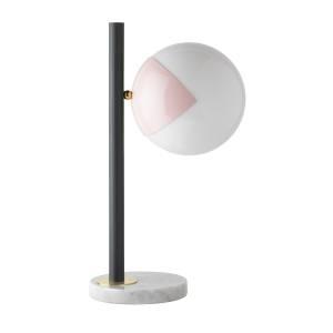 Lampe de table Pop-Up