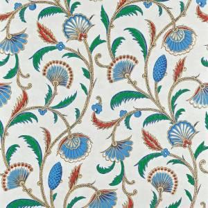 Papier peint Sheherazade