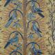 Papier peint Le Hammam De Kachan