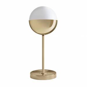 Lampe de table 01 Version 1