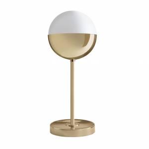 Lampe de table 01 Version 2