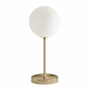 Lampe de table 06 Version 1