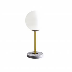 Lampe de table 06 Version 2