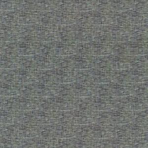 Tissu yakima