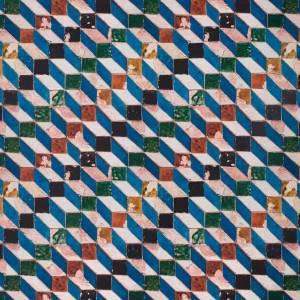 Papier peint Persepolis