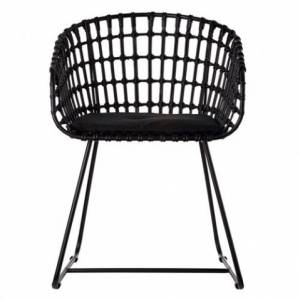 Chaise Tokyo