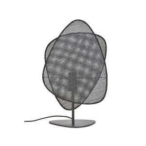 Lampe base Screen