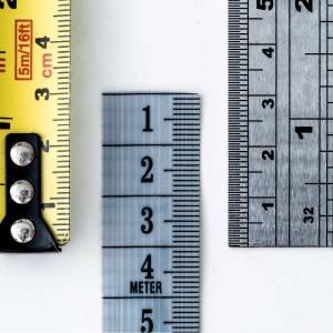 Prise de mesure de vos sols