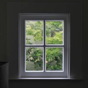 Prise de mesures pour vos fenêtres