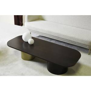 Table basse Arcadie