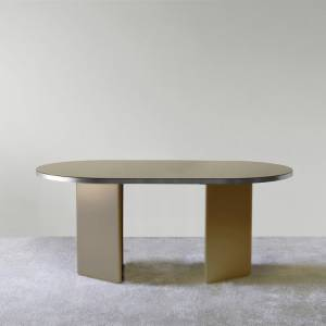 Table Brandy L