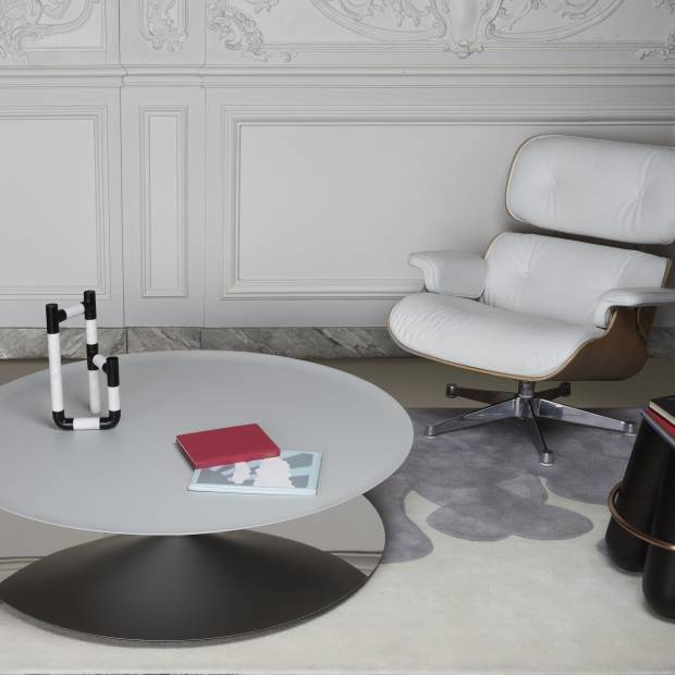 Table basse Float