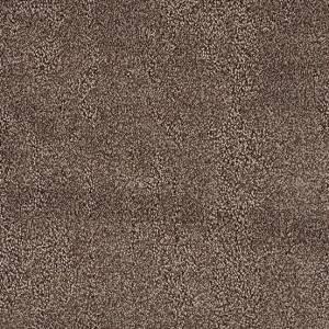 Moquette Flair Concrete