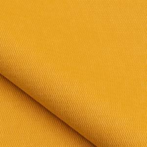 Tissu Faro