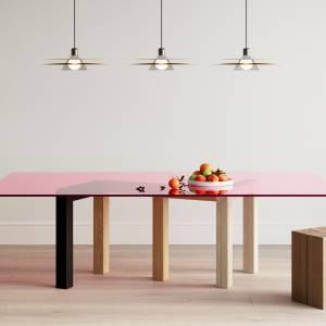 Table Penrose
