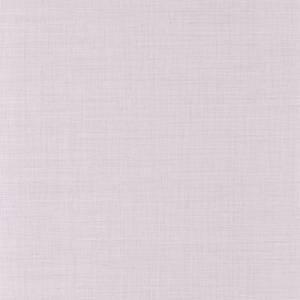 Papier peint Tweed Cad Uni