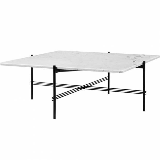 Table basse carrée TS