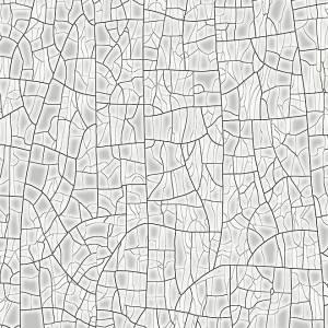 Papier peint Emaille