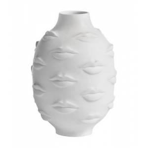 Vase Round Gala