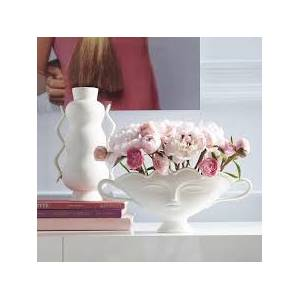 Vase Eve Triple Bulb