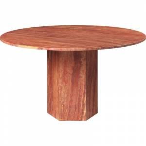 Table à manger Epic