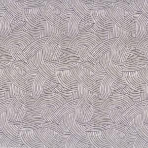 Tissu Bramante