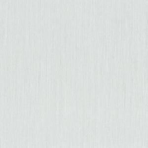 Papier peint Maurelii
