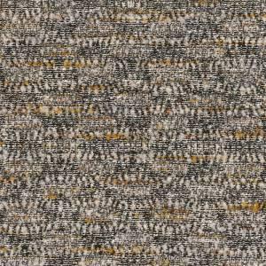 Tissu Chamarel