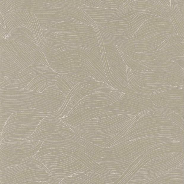 Papier Peint Alula