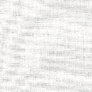 Papier peint Arctic Shades