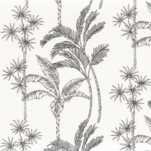 Tissu Cayenne