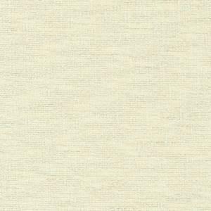 Tissu Cuenca