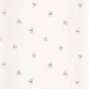 Tissu Adorable