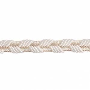 Double corde Gallery (9 mm)