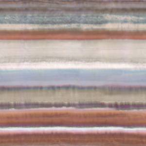 Panoramique Brume