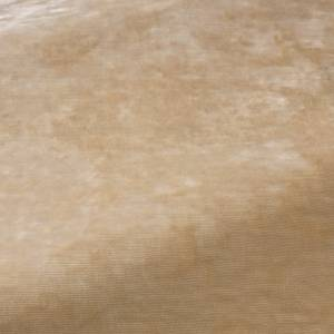 Tissu Capri II