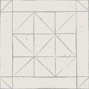 Carrelage Puzzle (Sketch decor)