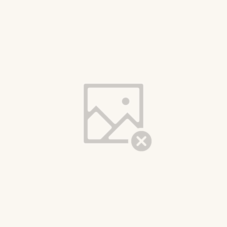 Tapis Overview
