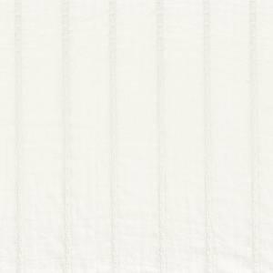 Tissu Shetland