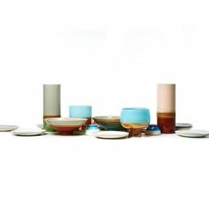 Vase Layers