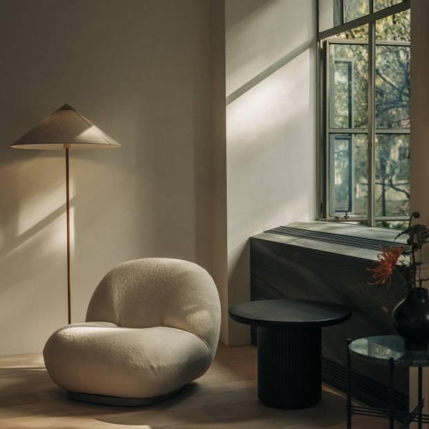 Chaise Lounge Pacha