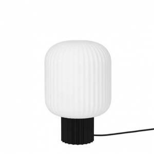 Lampe de table Lolly