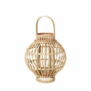 Lanterne Globus